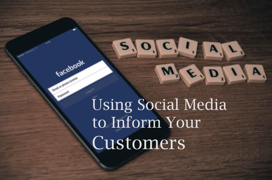 Social Media Management company in Benton and Bryant Arkansas