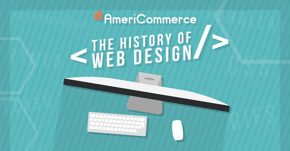 Website Design Company in Benton Arkansas