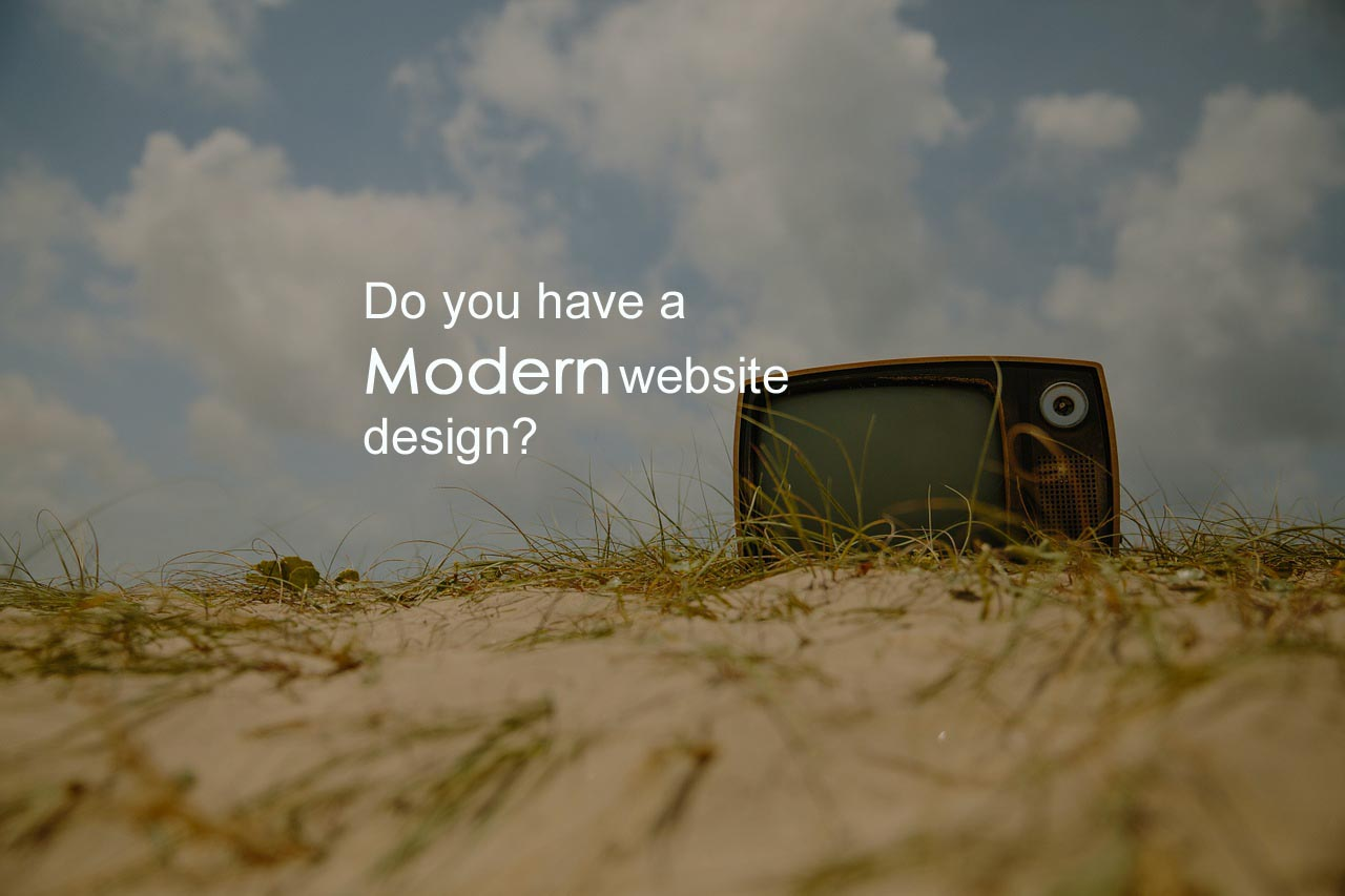 Website Design Company in Benton and Bryant Arkansas